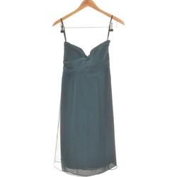 Vêtements Femme Robes courtes 1.2.3 Robe Courte  34 - T0 - Xs Bleu