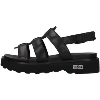 Chaussures Homme Sabots Cult CLM329500 NOIR