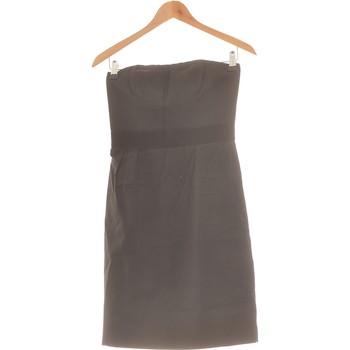 Vêtements Femme Robes courtes 1.2.3 Robe Courte  34 - T0 - Xs Noir