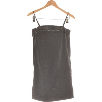 Robe Robe Courte 34 - T0 - Xs - Billtornade - Modalova