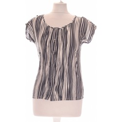 Vêtements Femme Chemises / Chemisiers School Rag Chemise  34 - T0 - Xs Noir