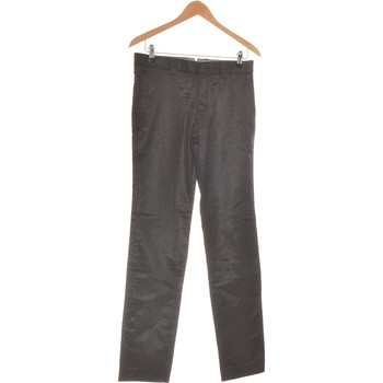Pantalon Pantalon Droit 36 - T1 - S - Billtornade - Modalova