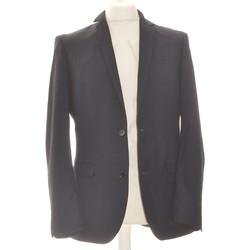 Vêtements Homme Vestes de costume Celio Veste De Costume  40 - T3 - L Bleu