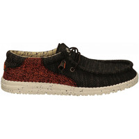 Chaussures Homme Mocassins Hey Dude WALLY SOX wave-java