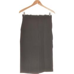 Vêtements Femme Pantacourts Zara Pantacourt Femme  34 - T0 - Xs Noir