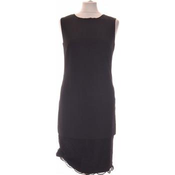 Vêtements Femme Robes courtes 1.2.3 Robe Courte  36 - T1 - S Noir