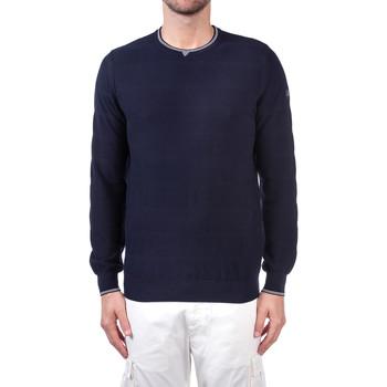 Vêtements Homme Pulls Navigare NV00224 30 Bleu