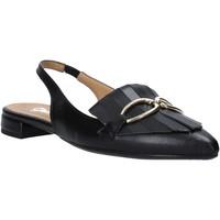 Chaussures Femme Ballerines / babies Grace Shoes 521T062 Noir