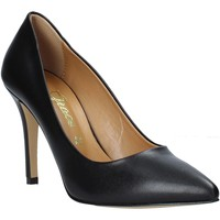 Chaussures Femme Escarpins Grace Shoes 038001 Noir