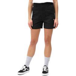 Vêtements Femme Shorts / Bermudas Dickies DK0A4XBXBLK1 Noir
