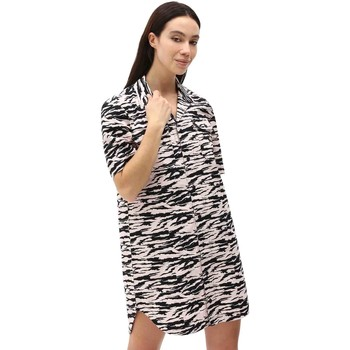 Vêtements Femme Robes Dickies DK0A4XBTLPI1 Rose