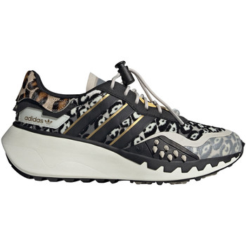 Chaussures Femme Baskets basses adidas Originals FY4850 Noir
