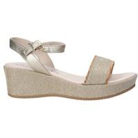 Chaussures Fille Sandales et Nu-pieds Alviero Martini 0647 0911 Autres