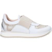 Chaussures Enfant Slip ons Alviero Martini 0609 0919 Blanc