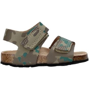 Chaussures Enfant Sandales et Nu-pieds Balducci AG-1558 Marron