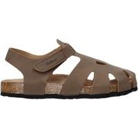 Chaussures Enfant Sandales et Nu-pieds Balducci AVERIS689 Marron