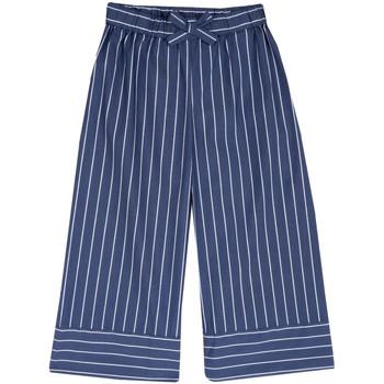 Vêtements Enfant Chinos / Carrots Chicco 09008423000000 Bleu