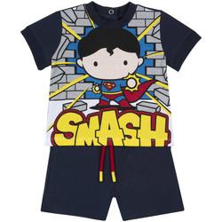Vêtements Enfant Ensembles enfant Chicco 09076996000000 Bleu