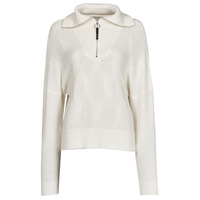 Vêtements Femme Pulls Ikks AVINON Blanc
