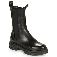 Chaussures Femme Boots Mjus BEATRIX CHELS Noir