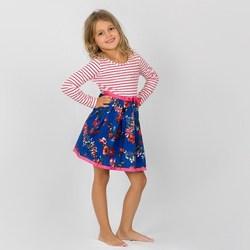 Vêtements Fille Robes courtes Téléchargez lapplication pour BEAUTIFUL Rose fuschia
