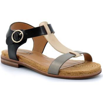 Chaussures Femme Stone 1 W Spakle Armistice - RIO SUNSET W Noir