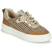 Chaussures Femme Baskets basses Armistice ONYX ONE W Marron
