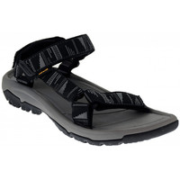 Chaussures Homme The Indian Face Teva HURRICANE XLT2 Sandales Multicolore