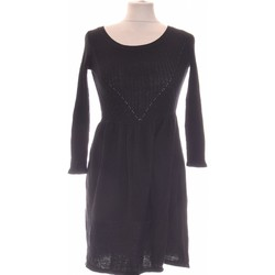 Vêtements Femme Robes courtes American Eagle Outfitters Robe Courte  34 - T0 - Xs Noir