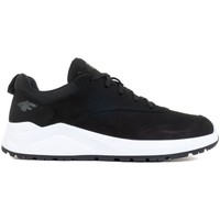 Chaussures Homme Baskets basses 4F OBML252
