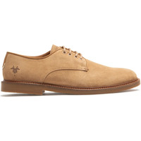 Chaussures Homme Derbies Kost MIKENO 5 B SABLE SABLE
