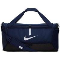 Sacs Sacs de sport Nike Academy Team Bleu marine