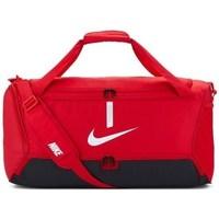 Sacs Sacs de sport Nike Academy Team Noir, Rouge