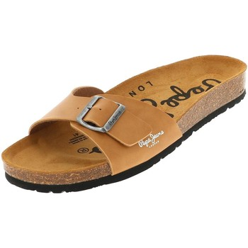Pepe jeans Homme Mules  Bio Man New...