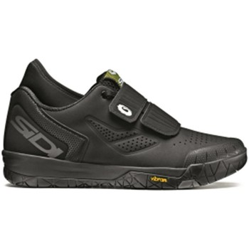 Chaussures Homme Cyclisme Sidi Chaussures  Dimaro noir