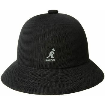 Accessoires textile Homme Chapeaux Kangol Chapeau  Tropic Casual noir
