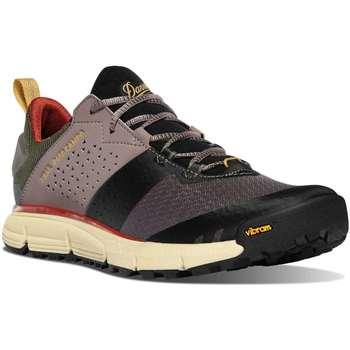 Chaussures Homme Randonnée Danner Chaussures  2650 Campo gris/vert/orange