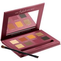 Beauté Femme Fards à paupières & bases Bourjois Nº3 Quai De Seine Eyeshadow Palette Sunset Edition 4,5 Gr