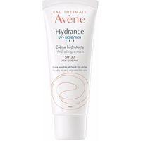 Beauté Hydratants & nourrissants Avene Hydrance Optimale Uv Riche Crème Hydratante Pss Spf30  40