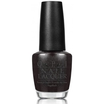 Beauté Femme Vernis à ongles Opi Vernis à Ongles STARLIGHT COLLECTION - Center Of The You-Niver Autres