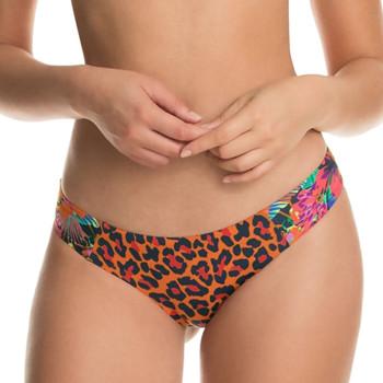 Vêtements Femme Maillots de bain séparables Maaji Tropical Popsicle Multicolore