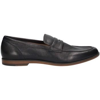 Chaussures Homme Mocassins Stonefly 213717PE21 flâneurs Homme MOOD INDIGO MOOD INDIGO