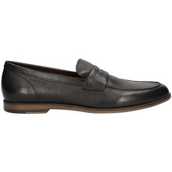 Chaussures Homme Mocassins Stonefly 213717PE21 flâneurs Homme NOIR NOIR