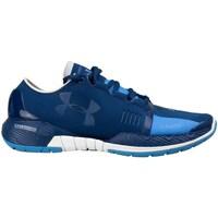 Chaussures Femme Running / trail Under Armour W Speedform Amp Bleu