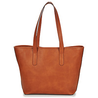 Sacs Femme Cabas / Sacs shopping Esprit SHOPPER Marron