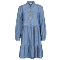 Vêtements Femme Robes courtes Esprit COO DRESS Bleu