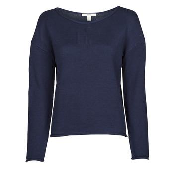 Vêtements Femme Pulls Esprit COO CORE SW Bleu