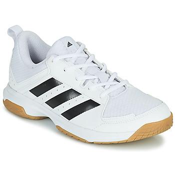 Chaussures Femme Sport Indoor adidas Performance adidas cm7413 pants girls black friday Blanc