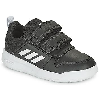 Adidas taille 21 - Livraison Gratuite | Spartoo !