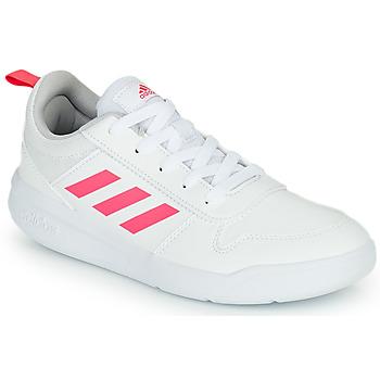 Adidas taille 34 - Livraison Gratuite | Spartoo !